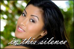 Jennifer Trijo: In This Silence